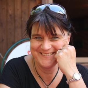 Marion Klingler